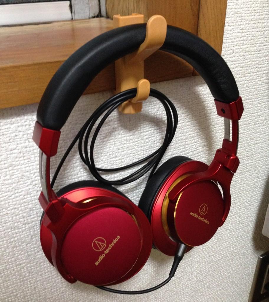 Headphone hunger 0 912x1024