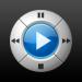 高音質音楽再生ソフト「JRiver Media Center」のインストール・初期設定方法!